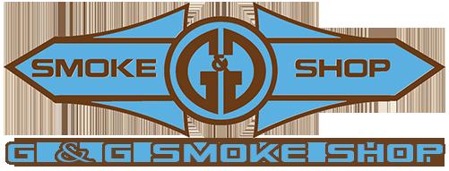 G & G Smokeshop
